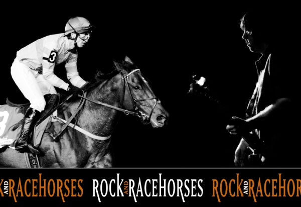 Rock and Racehorses